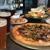 R & S Market Deli and Pizzaria