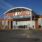 Hobby Lobby - Carmel, IN