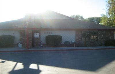 Toepperwein Road KinderCare - Live Oak, TX
