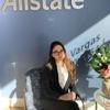 Ruth Vargas: Allstate Insurance