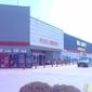 Walmart - Pharmacy - Eureka, MO