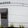 Johnson Pattern & Machine Co