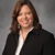 Jill Moosbrugger - COUNTRY Financial Representative