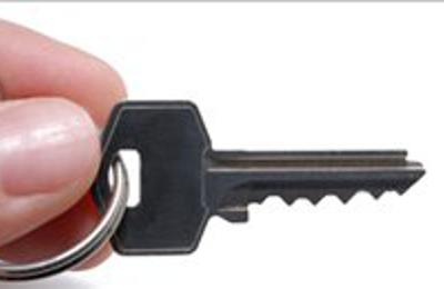 Denver Key & Lock - Denver, CO