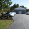Prospect Pointe Motor Cars LLC
