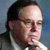 Wexler, Michael L, MD