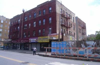 Shlomy Heimshe Bakery - Brooklyn, NY