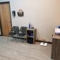 Alaska Pediatric Night Clinic - Anchorage, AK