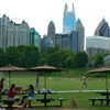 Piedmont Park Apartments