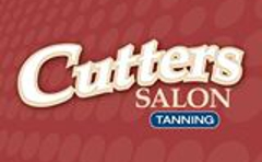 Cutter's Salon