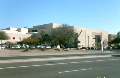 Essential Touch Wellness Center & Boutique - Scottsdale, AZ