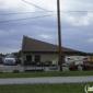 Rentequip Inc - Medina, OH