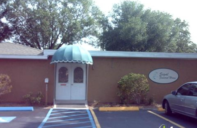 Segal Funeral Home - Tampa, FL