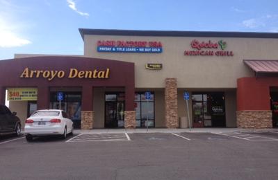 Cash Factory USA - Las Vegas, NV