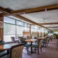 Quality Inn I-75 at Exit 399 - Alachua, FL