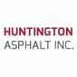 Huntington Asphalt Inc - Huntington, IN