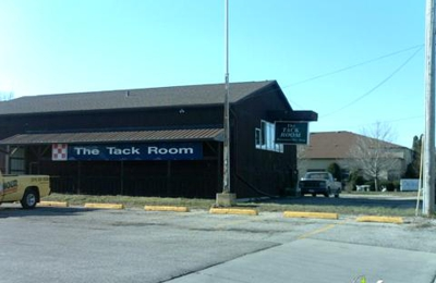 Tack Room,Inc 2421 Falls Ave, Waterloo, IA 50701 - YP com