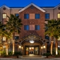 Staybridge Suites NW Near Six Flags Fiesta - San Antonio, TX