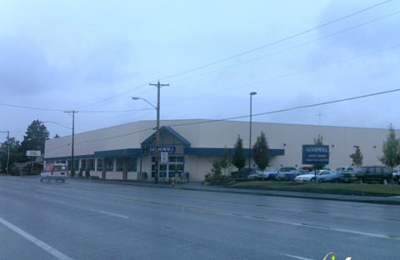 Goodwill Stores - Salem, OR