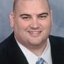 Edward Jones - Financial Advisor:  Jason E Wood