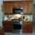 The Original Granite & Cabinet