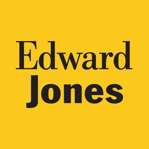 Edward Jones Financial Advisor James U Imoh 13 W