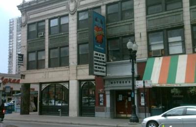Chicago Gentlemen - Chicago, IL