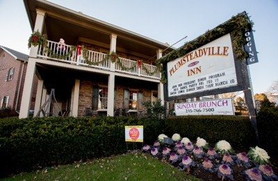 Plumsteadville Inn 5902 Easton Rd, Pipersville, PA 18947 - YP com