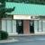Stan Ruby Insurance Agency