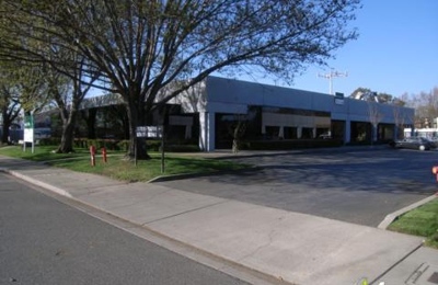 Carrier Corporation - San Leandro, CA