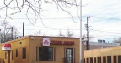 Mike Volk - State Farm Insurance Agent - Albuquerque, NM