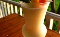 Lantana Jacks Bar & Grill