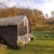 The Barn at Heather Glen