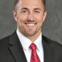 Edward Jones - Financial Advisor:  Ryan C Hanson