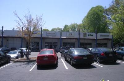 Intown Animal Hospital - Atlanta, GA