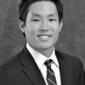 Edward Jones - Financial Advisor: Michael Miura - Honolulu, HI