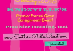 Southern Belles Closet - Knoxville, TN