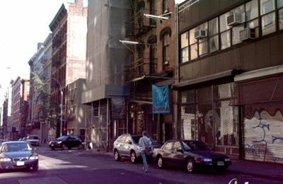 Sp Books Inc - New York, NY