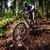 Atlanta Cycling - Ansley
