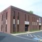 Family Health Center @ Cobb - Marietta, GA