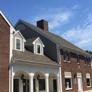 Nicoletti Home Improvement - Danbury, CT