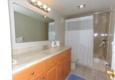 Gulf View Manor Resort - Fort Myers Beach, FL