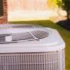 Marshall Heating & Air Conditioning Inc