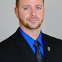 Edward Jones - Financial Advisor: Jason Witcher
