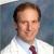 Dr. Andrew B Rosenberg, MD