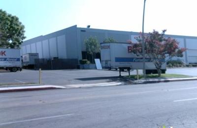 Brook Furniture Rental   City Of Industry, CA
