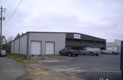 Business Furniture Services - Memphis, TN