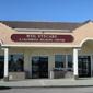 California Hearing Center - San Mateo, CA