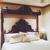 Antique Furniture Repair & Refinishing LLC