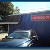 Southbridge Car Care Center Inc